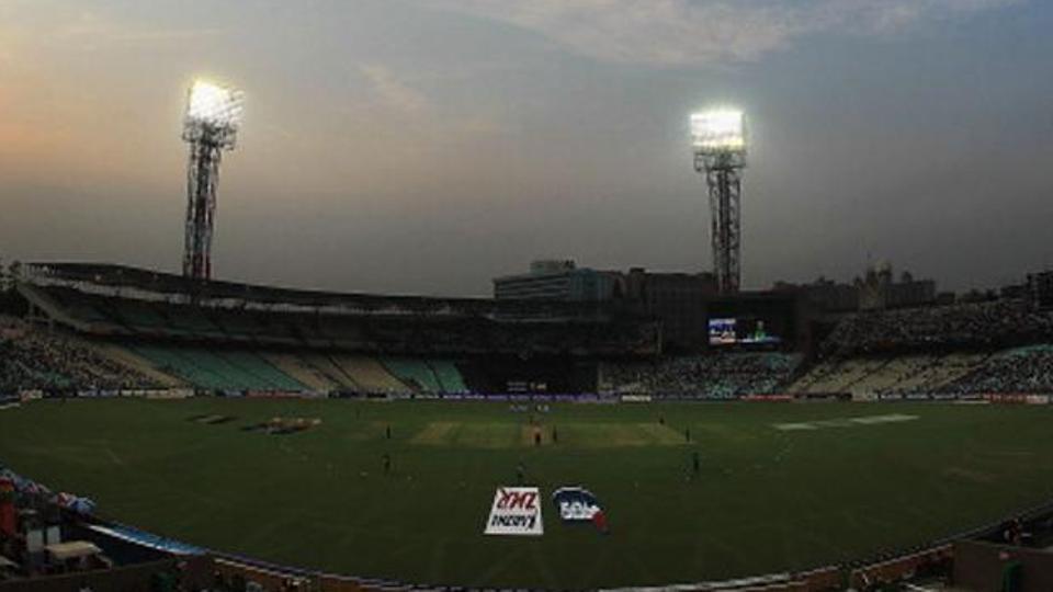 डे-नाइट टेस्ट के पहले चार दिनों के सभी टिकट बिके, सौरव गांगुली ने दी प्रतिक्रिया 3