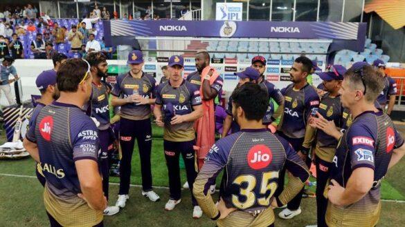 आईपीएल 2020: कोलकाता नाईट राइडर्स ने रोबिन उथप्पा और क्रिस लीन के साथ कई बड़े नामों को किया रिलीज 7