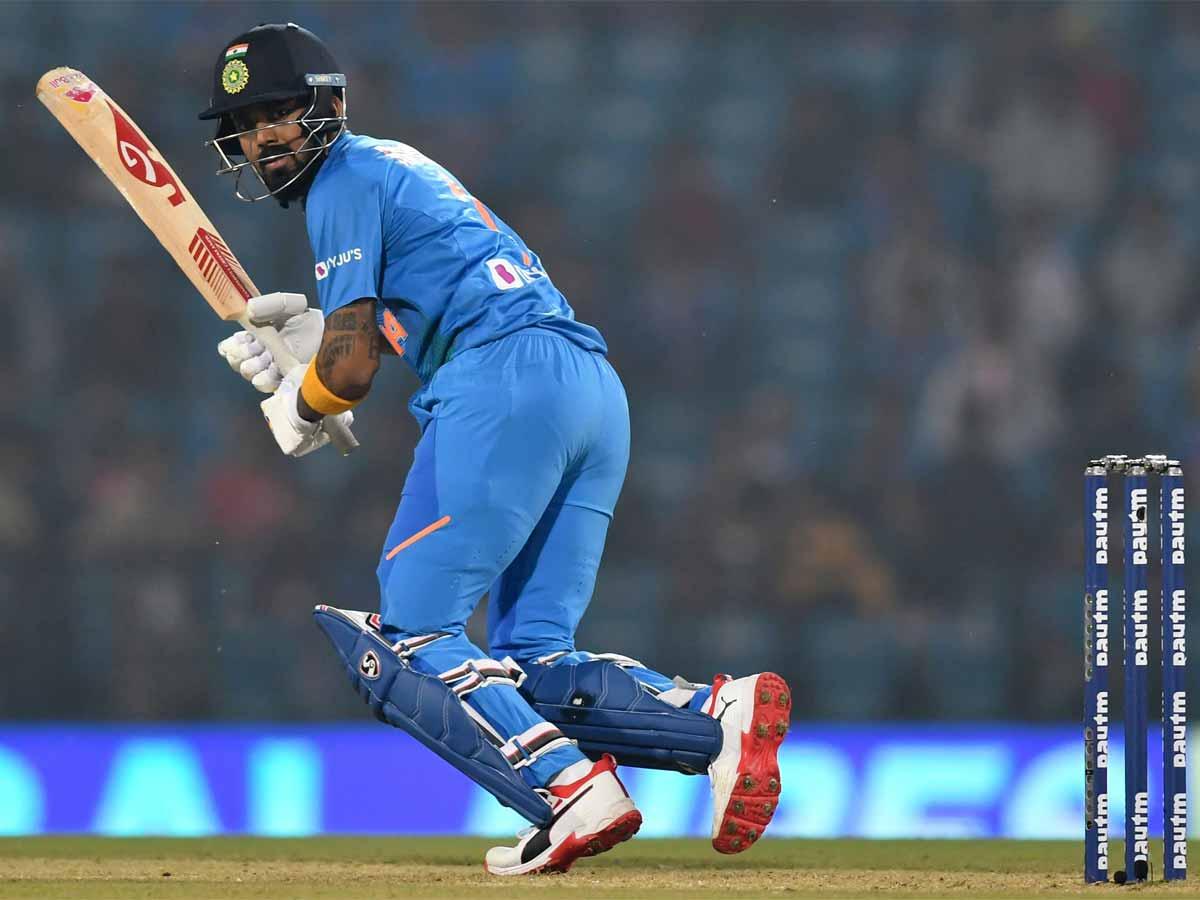 IND vs AUS: ऑस्ट्रेलिया के खिलाफ वनडे सीरीज के लिए सम्भावित 15 सदस्यीय टीम इंडिया 4