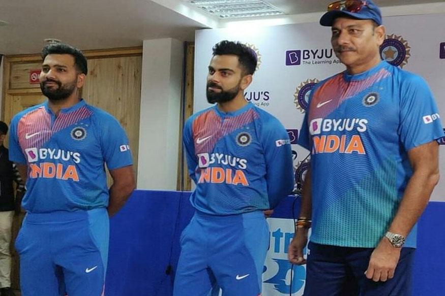 विराट कोहली और रोहित शर्मा समेत  मौजूदा समय में भारत के लिए खेलने वाले इन 7 खिलाड़ियों पर लग चूका है मैच फिक्सिंग का अरोप