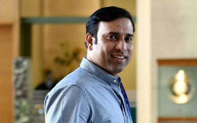 ऑस्ट्रेलिया में होने वाले टी20 विश्व कप के लिए वीवीएस लक्ष्मण ने चुनी संभावित भारतीय टीम