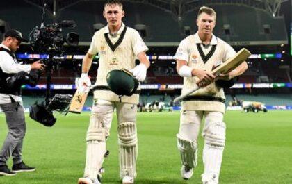आईसीसी टेस्ट चैंपियनशिप में सबसे ज्यादा रन बनाने वाले टॉप-5 बल्लेबाज, टॉप 5 में एक भारतीय शामिल 3