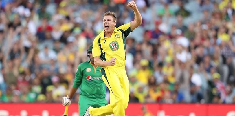 पिछले 9 साल से ऑस्ट्रेलिया में मेजबानो से सिर्फ एक मैच ही जीत सकी है पाकिस्तान 2