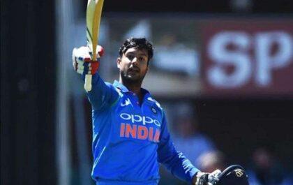 न्यूजीलैंड दौरे की वनडे टीम में चयन के हकदार थे ये 4 खिलाड़ी, लेकिन चयनकर्ताओं ने नहीं दिया मौका 1