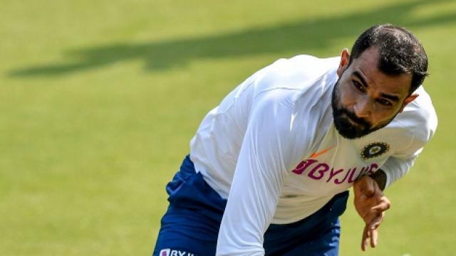 मौजूदा टीम के ये 3 खिलाड़ी शायद ही बना सकें टी-20 विश्व कप के लिए टीम इंडिया में जगह 1