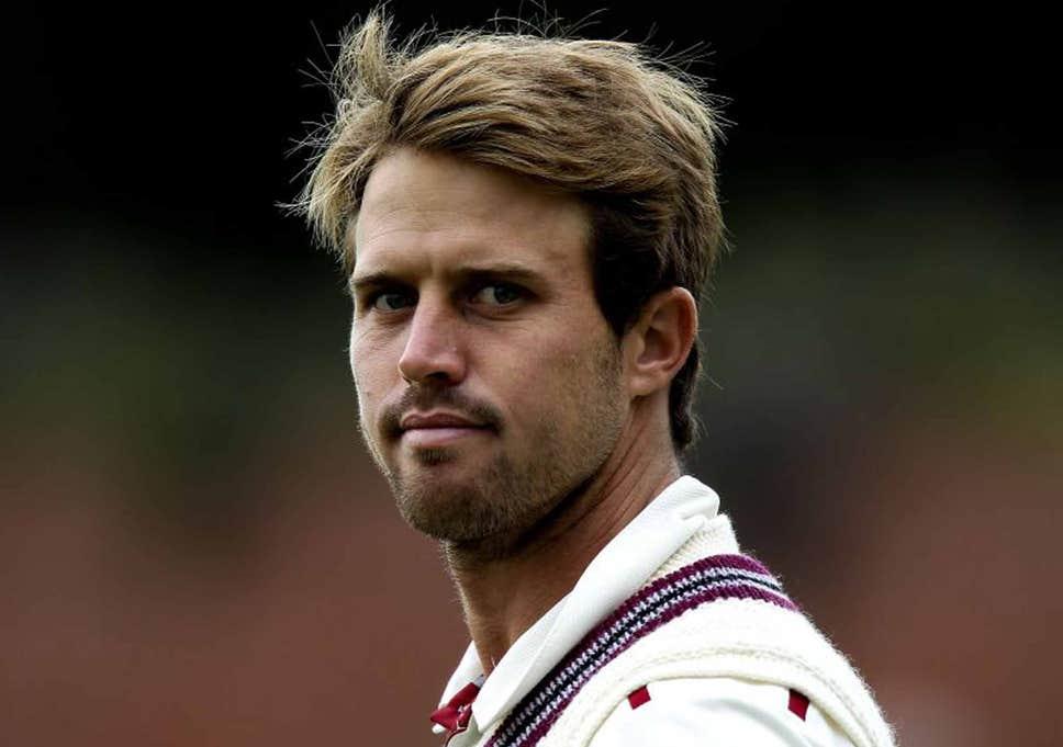 आईसीसी टेस्ट बल्लेबाजी रैंकिंग में टॉप  11 में 5 भारतीय खिलाड़ी, इंग्लैंड के निक कॉम्पटन हुए नाराज 2