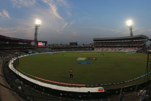 INDvBAN: 1 बजे शुरू होकर रात 8 बजे खत्म होगा डे-नाईट टेस्ट: बीसीसीआई