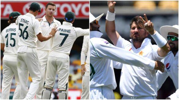 Australia vs Pakistan: दूसरा टेस्ट, DREAM 11 फैंटेसी क्रिकेट टिप्स–प्लेइंग इलेवन, पिच रिपोर्ट और इंजरी अपडेट 4