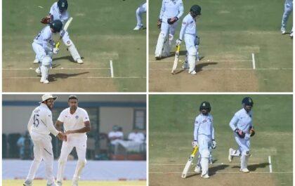 टीम इंडिया का यह दिग्गज खिलाड़ी होगा भारतीय टीम का नया चयनकर्ता 25