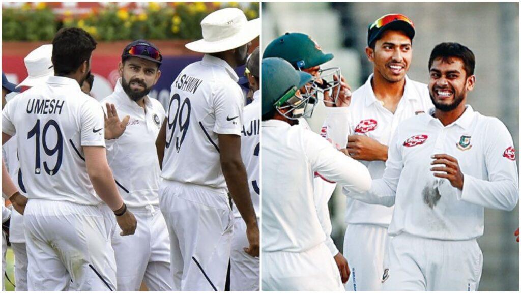 रवि शास्त्री ने बताया, पिंक बॉल से खेलने में क्या-क्या चुनौतियां होगी 2