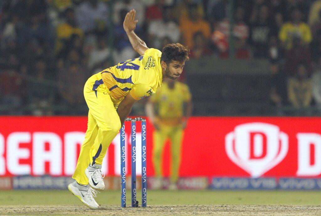 REPORTS, IPL 2020: अंबाती रायडू, केदार जाधव समेत इन 5 भारतीय खिलाड़ियों को रिलीज करेगी चेन्नई सुपर किंग्स 3