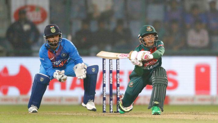 भारत-बांग्लादेश सीरीज में ये 3 खिलाड़ी हैं मैन ऑफ द सीरीज के प्रबल दावेदार 4