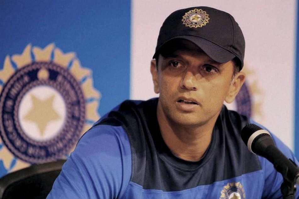 इंडिया ए मैनेजमेंट क्यों नहीं लेना चाहते खिलाडियों का यो-यो टेस्ट? 2