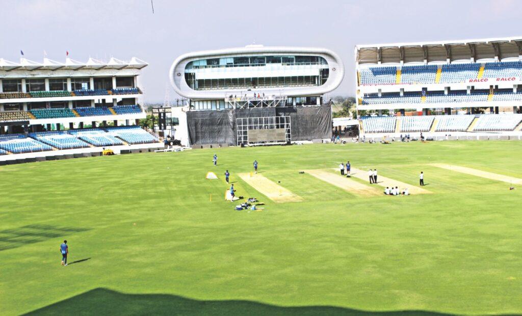 महमुदुल्लाह ने बताया राजकोट के मैच क्या हो सकती है बांग्लादेश की प्लेइंग इलेवन 1