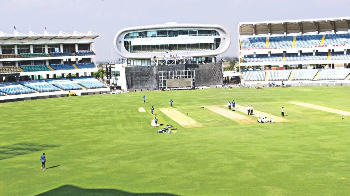 IND vs AUS: दूसरे वनडे के दौरान हर घंटे कैसा रहेगा मौसम का हाल, क्या बारिश डालेगी खलल?