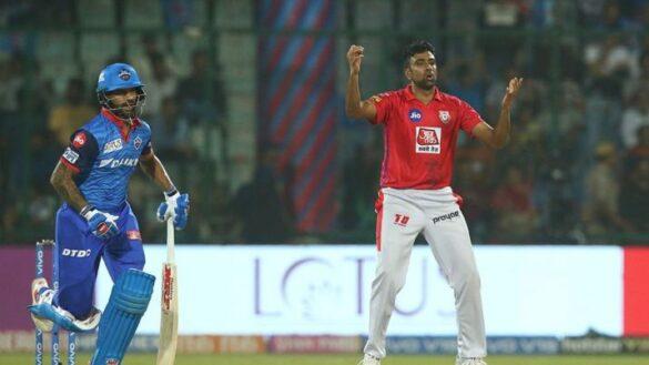 REPORTS, IPL 2020: अंबाती रायडू, केदार जाधव समेत इन 5 भारतीय खिलाड़ियों को रिलीज करेगी चेन्नई सुपर किंग्स 9