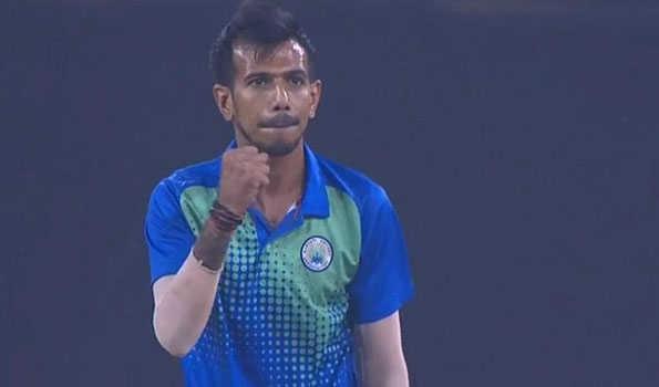 सैयद मुश्ताक़ अली ट्रॉफी में आज सुपर लीग का आखिरी दिन, महाराष्ट्र और राजस्थान ने दर्ज की जीत