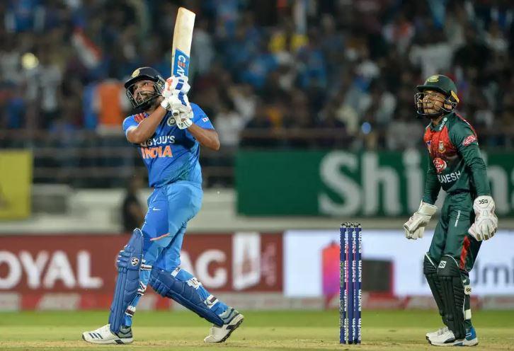 अनिल कुंबले ने कहा यह है 2019 के सर्वश्रेष्ठ भारतीय बल्लेबाज 2