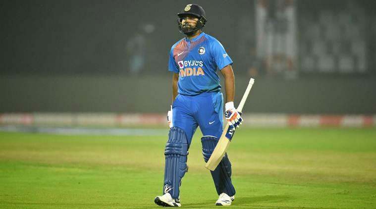श्रीलंका के खिलाफ टी20 सीरीज में रोहित शर्मा को आराम मिलने पर इन 3 सलामी बल्लेबाजों को मिल सकता है टीम में मौका