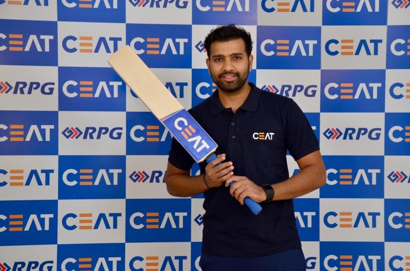 रोहित ने कहा टीम का उपकप्तान हूँ, विराट को टीम चुनने में सलाह देना मेरा फर्ज है 1