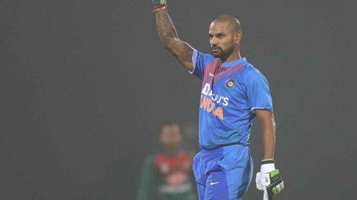 INDvsBAN : STATS PREVIEW : मैच में बन सकते हैं 8 रिकॉर्ड, रोहित शर्मा बना सकते हैं ये विश्व रिकॉर्ड 4