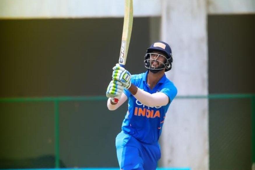 INDvsBAN : इन 2 बड़े बदलाव के साथ तीसरे टी-20 मैच में उतर सकती है भारतीय टीम 4
