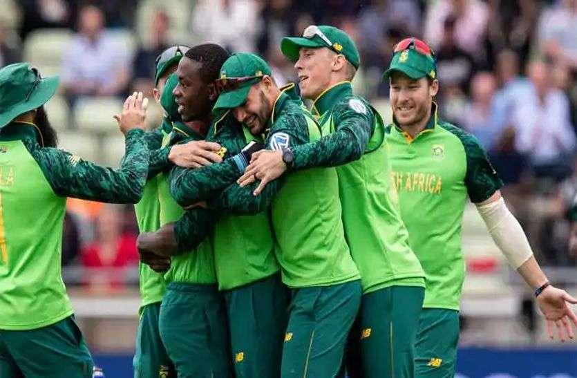 ग्रीम स्मिथ जल्द बनेगे दक्षिण अफ्रीका क्रिकेट बोर्ड के डायरेक्टर, हुई औपचारिक घोषणा ! 3