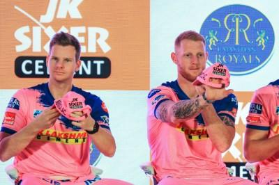 राजस्थान रॉयल्स का कप्तान बनने के बाद स्टीव स्मिथ ने दिया संकेत इन 3 विदेशी खिलाड़ियों की प्लेइंग इलेवन में जगह है पक्की