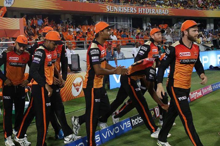3 खिलाड़ी जिन्हें आईपीएल 2020 की नीलामी में सनराइजर्स हैदराबाद को खरीदना चाहिए