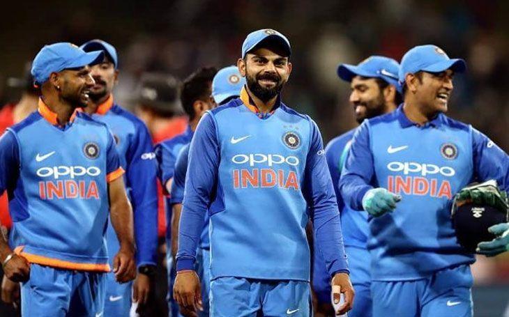 ये है वो 3 भारतीय खिलाड़ी जिनको लंबे समय तक टीम से बाहर रखना है मुश्किल