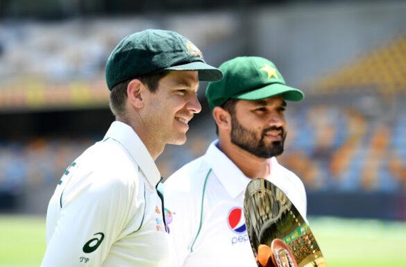 AUSTRALIA vs PAKISTAN: पहला टेस्ट, DREAM 11 फैंटेसी क्रिकेट टिप्स – प्लेइंग इलेवन, पिच रिपोर्ट और इंजरी अपडेट 3