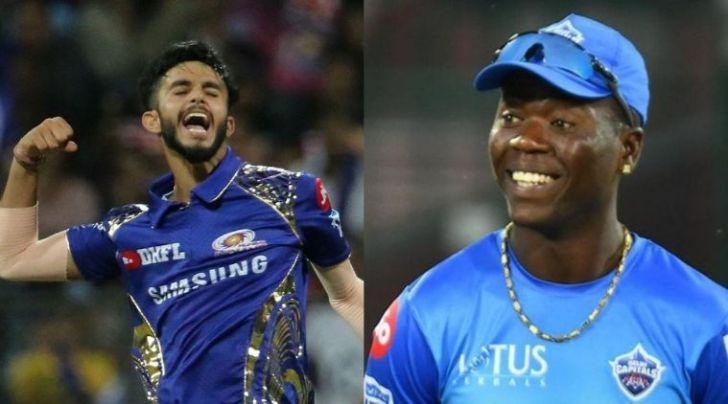 आईपीएल 2020: दिल्ली कैपिटल्स ने ट्रेंट बोल्ट को इस टीम से किया ट्रेड, मिलेंगे इतने करोड़ 1
