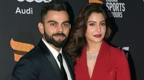 3 मौके जब भारतीय खिलाड़ियों की पत्नियाँ आ गई विवादों में 3