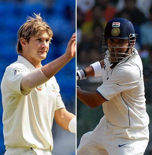 2008 में हुए गंभीर-वाटसन विवाद के बाद भारतीय कोच की इस गलती की वजह से बैन हुए थे गौतम गंभीर 3