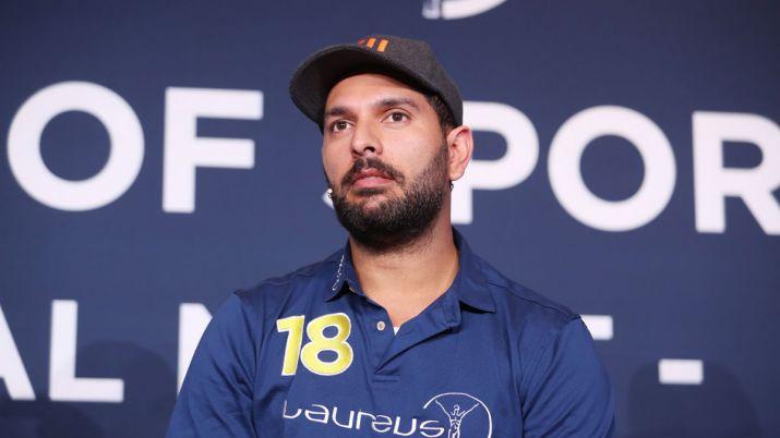 टी-10 में 30 गेदों पर 91 रन बनाने वाले क्रिस लिन को रिलीज करने पर युवराज सिंह ने केकेआर को लगाई फटकार
