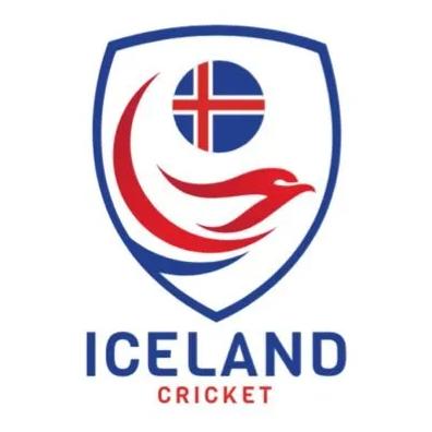 आईसलैंड क्रिकेट बोर्ड ने इमाम उल हक़ को मजाकिया अंदाज से किया ट्रोल 1