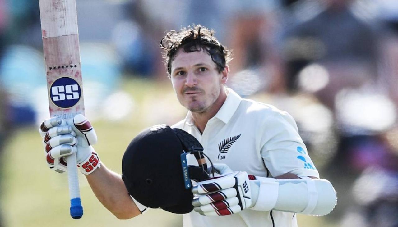 एडम गिलक्रिस्ट ने बटलर और साहा को नहीं, बल्कि इस विकेटकीपर बल्लेबाज को कहा सर्वश्रेष्ठ 2