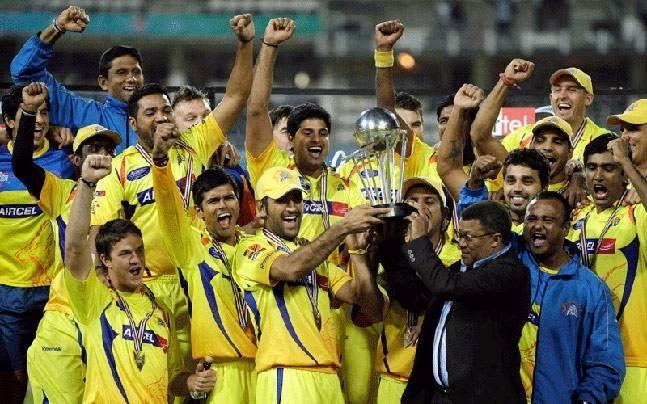 धोनी को पहली बार आईपीएल चैंपियन बनाने वाले खिलाड़ी ने किया संन्यास का ऐलान