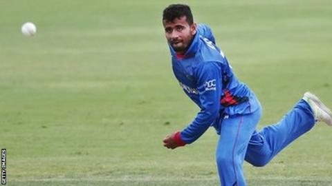 कोलकाता नाईट राईडर्स की मौजूदा टीम का पूरा विश्लेषण, इन खिलाड़ियों पर होगी नीलामी में नजर 7
