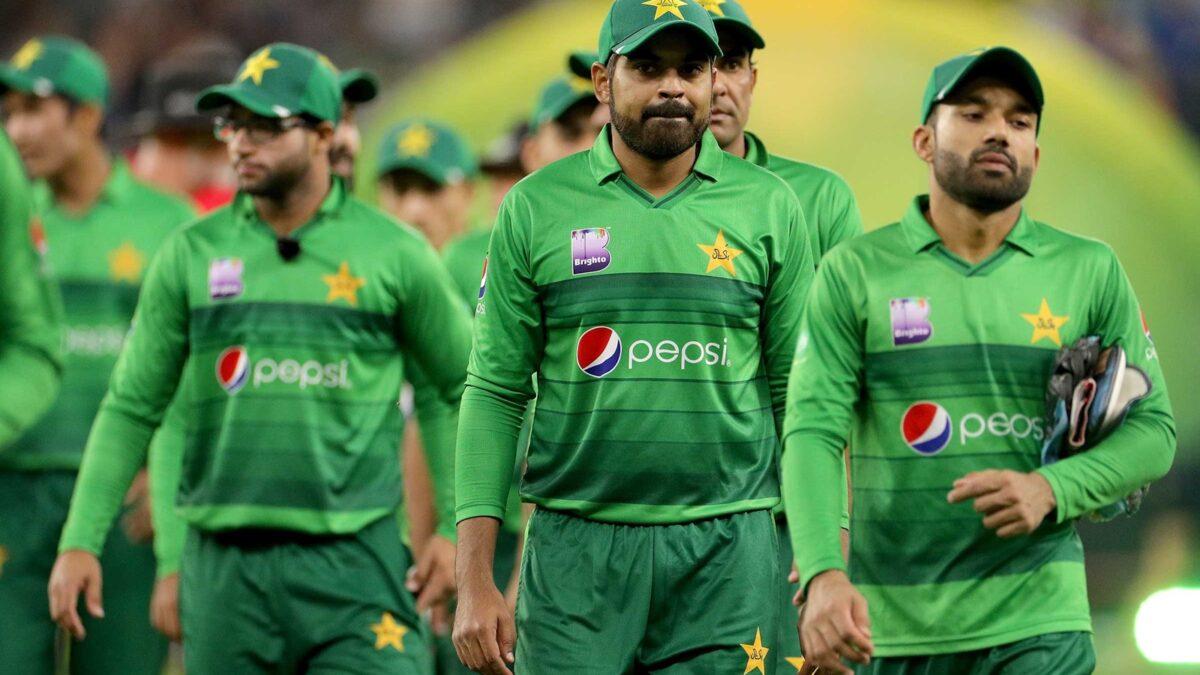 साउथ अफ्रीका ने अपना पाकिस्तान दौरा किया रद्द, ये बताया कारण