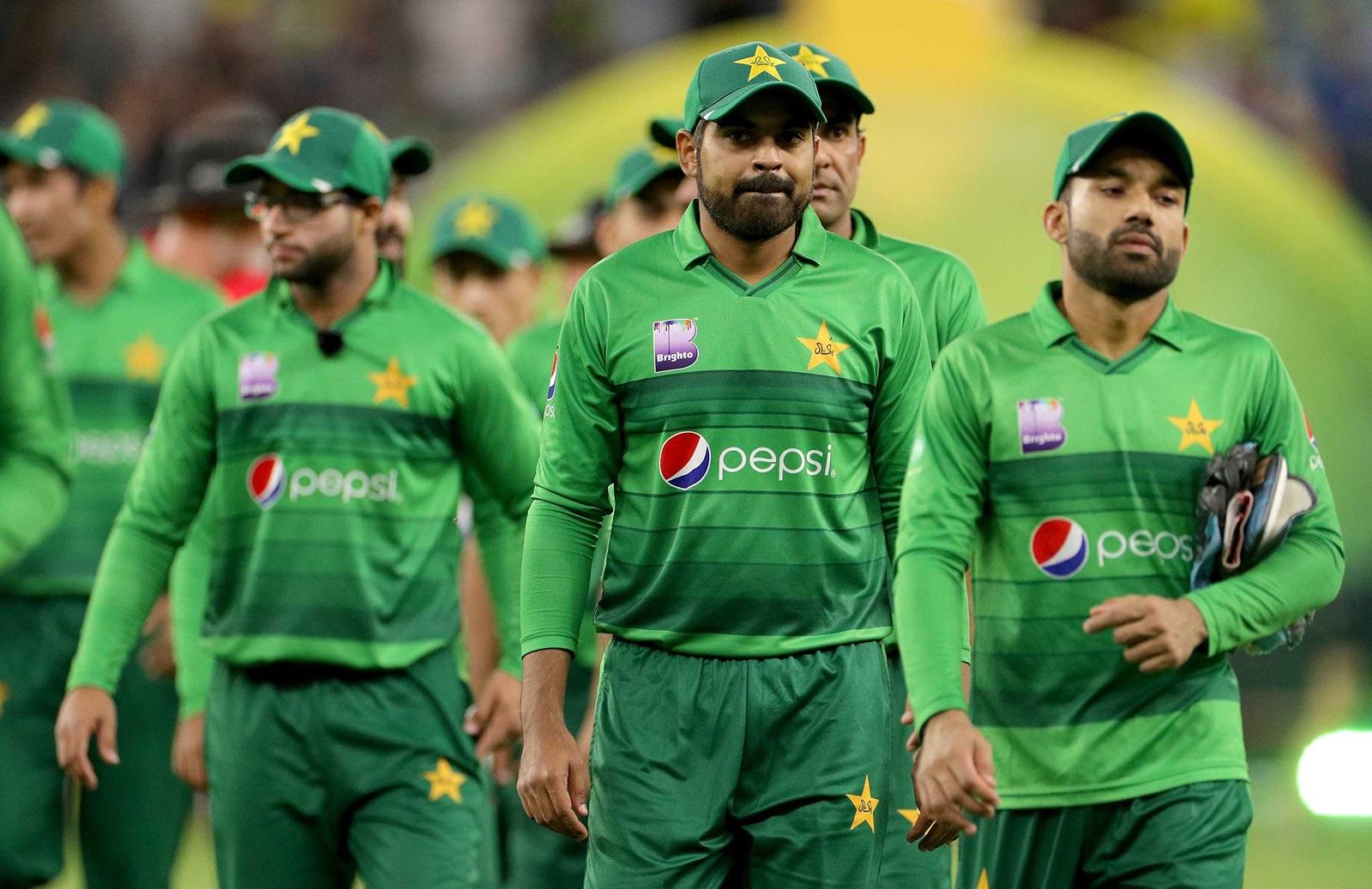 पाकिस्तान से छीन सकती है एशिया कप 2020 की मेजबानी, भारत बनेगा बड़ी वजह 1