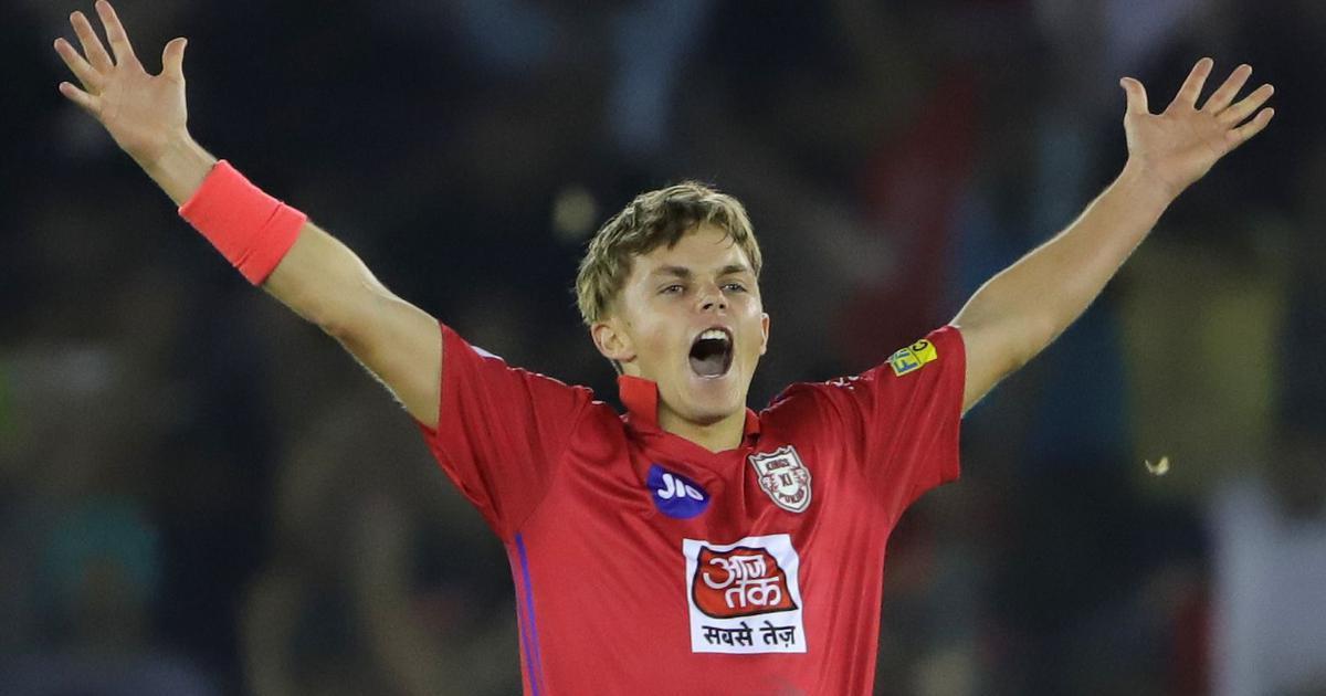 इन 11 खिलाड़ियों के साथ आईपीएल के पहले मैच में उतर सकती है चेन्नई सुपर किंग्स 6