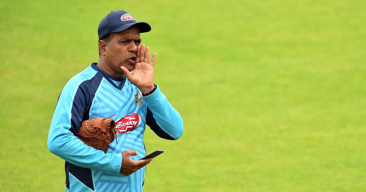 कुछ ऐसी थी आरसीबी के पहले आईपीएल मैच की प्लेइंग इलेवन 10