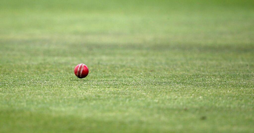 रणजी ट्रॉफी 2019-20 राउंडअप : पहले दिन के 9 मैचों का हाल, पियूष चावला चमके 1