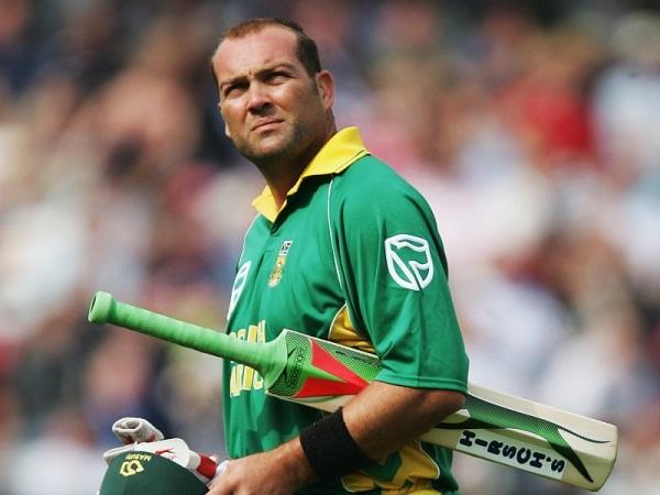 कोलकाता नाईट राइडर्स के बल्लेबाजी सलाहकार रहे जैक कैलिस को अब इस टीम ने सौंपी ये जिम्मेदारी 1