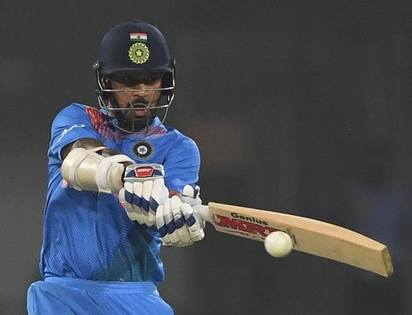IND vs AUS: ऑस्ट्रेलिया के खिलाफ वनडे सीरीज के लिए सम्भावित 15 सदस्यीय टीम इंडिया 1