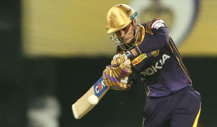 आईपीएल के अपने पहले मैच में इन 11 खिलाड़ियों के साथ उतर सकती है कोलकाता नाईट राइडर्स 1