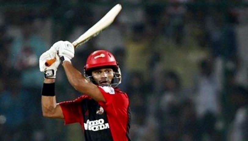 2008 में दिल्ली डेयरडेविल्स के सबसे पहले मैच की प्लेइंग XI के सदस्य अब कहाँ है और क्या कर रहे है? 4