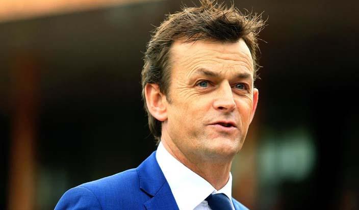 एडम गिलक्रिस्ट ने बटलर और साहा को नहीं, बल्कि इस विकेटकीपर बल्लेबाज को कहा सर्वश्रेष्ठ 1