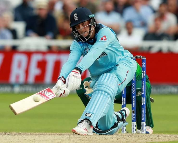 इंग्लैंड ने साउथ अफ्रीका के खिलाफ टी20 और वनडे सीरीज के लिए टीम का किया ऐलान 2